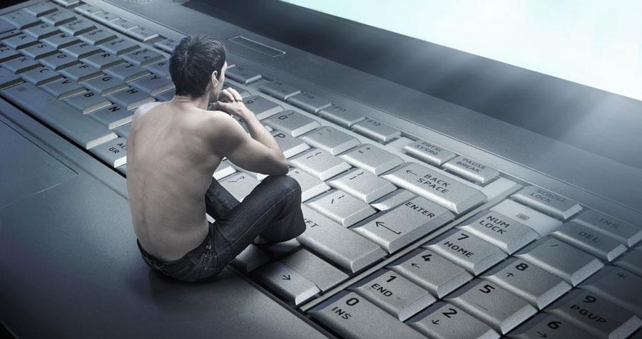 Użyteczność laptopów
