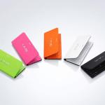 Jaki rozmiar notebooka wybrać ?