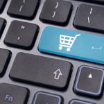 Laptopy w sklepach internetowych