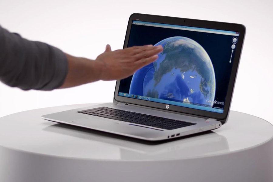 Sklepy z laptopami