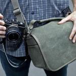 Jaki laptop do obróbki zdjęć i filmów?