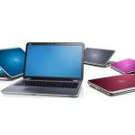 Nowy laptop do 1000 złotych – czy warto go kupić ?