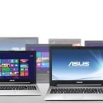Jak kupić laptopa w Internecie