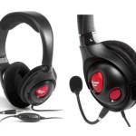 Zakup słuchawek dla gracza- na co zwrócić uwagę
