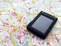 Jaką nawigację wybrać i czym się kierować