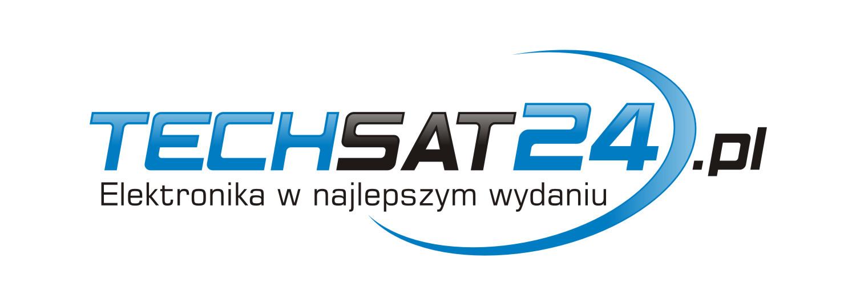Tanie laptopy do domu i biura - TechSat24.pl